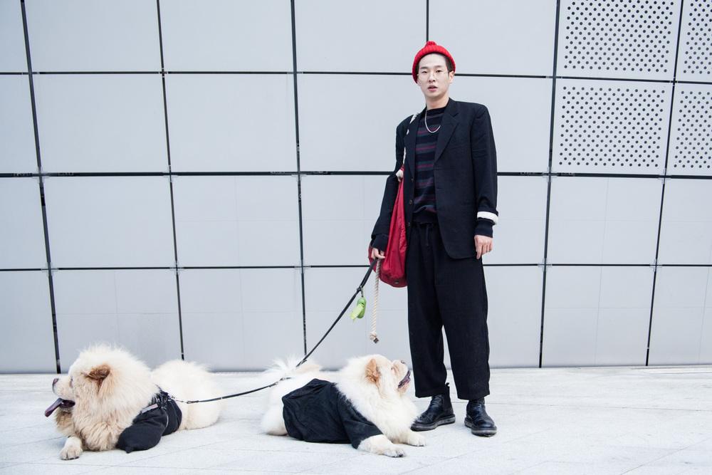 SeoulFashionWeek-StreetStyle-2016