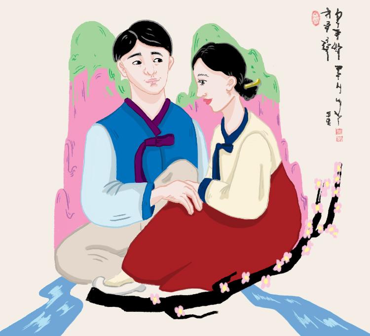 History-Korean-Hanboks-Banner