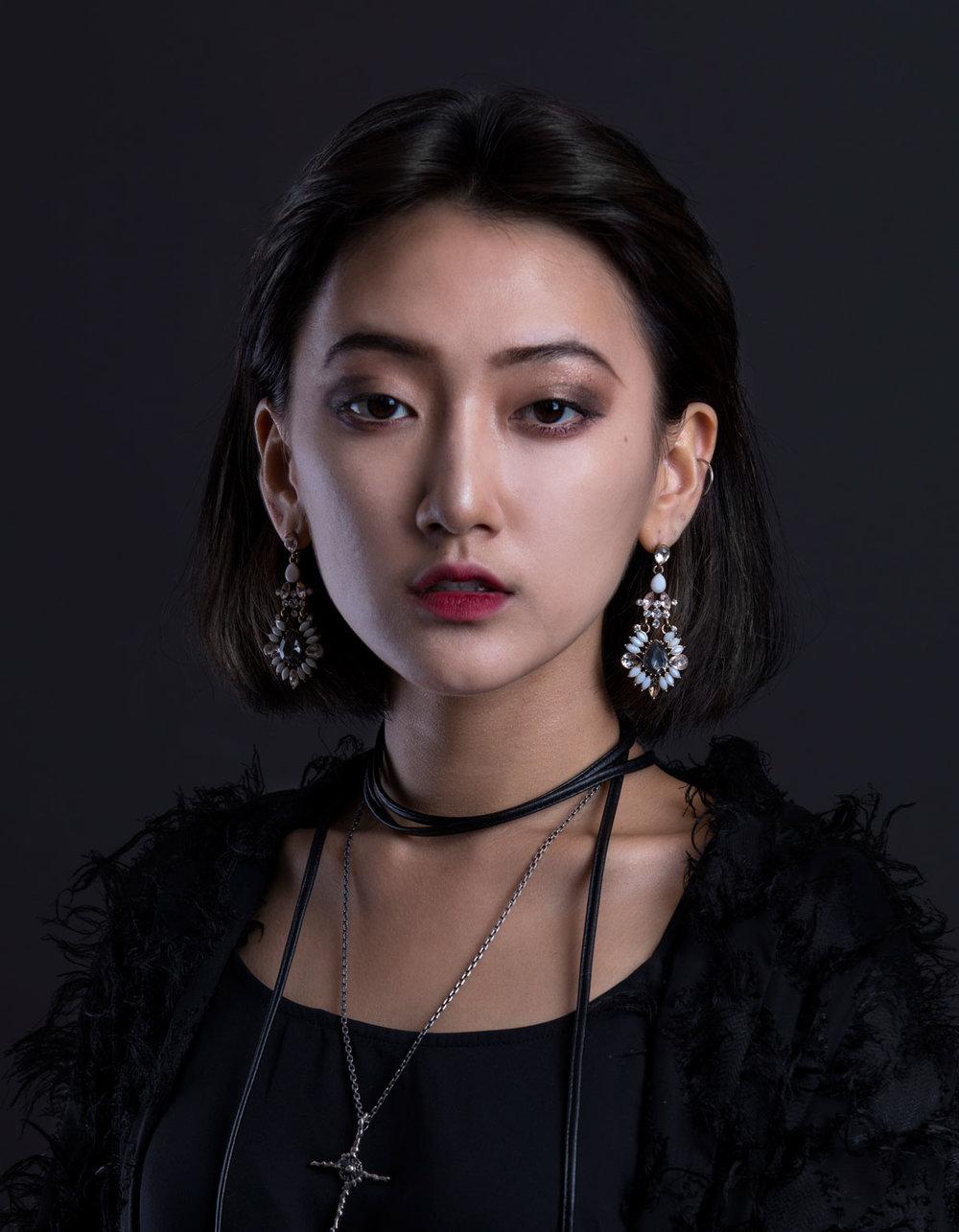 Kim Sihyun (@sihyunhada)