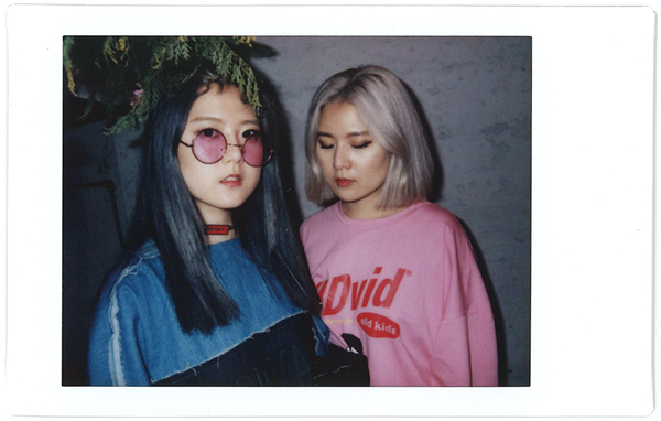 Polaroid13.png