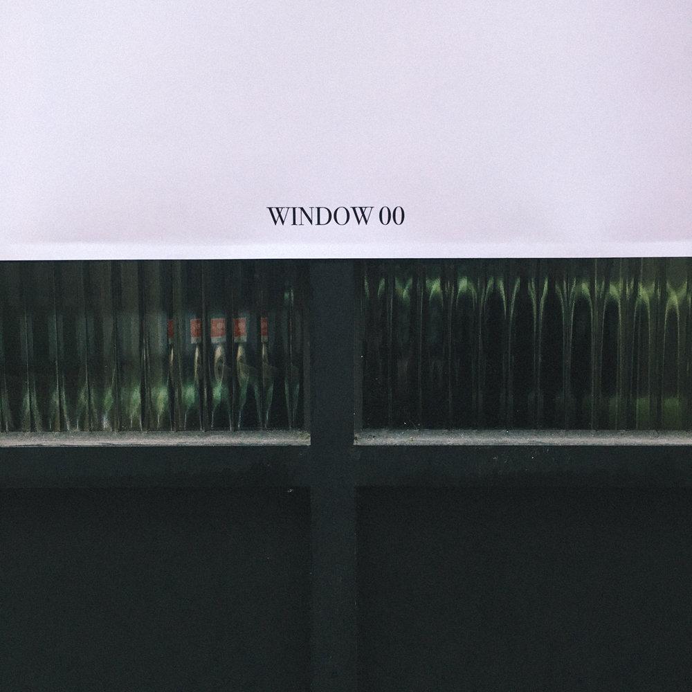 WINDOW00_SS18-11.jpg
