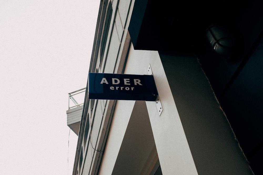 ADERERROR_1.jpg
