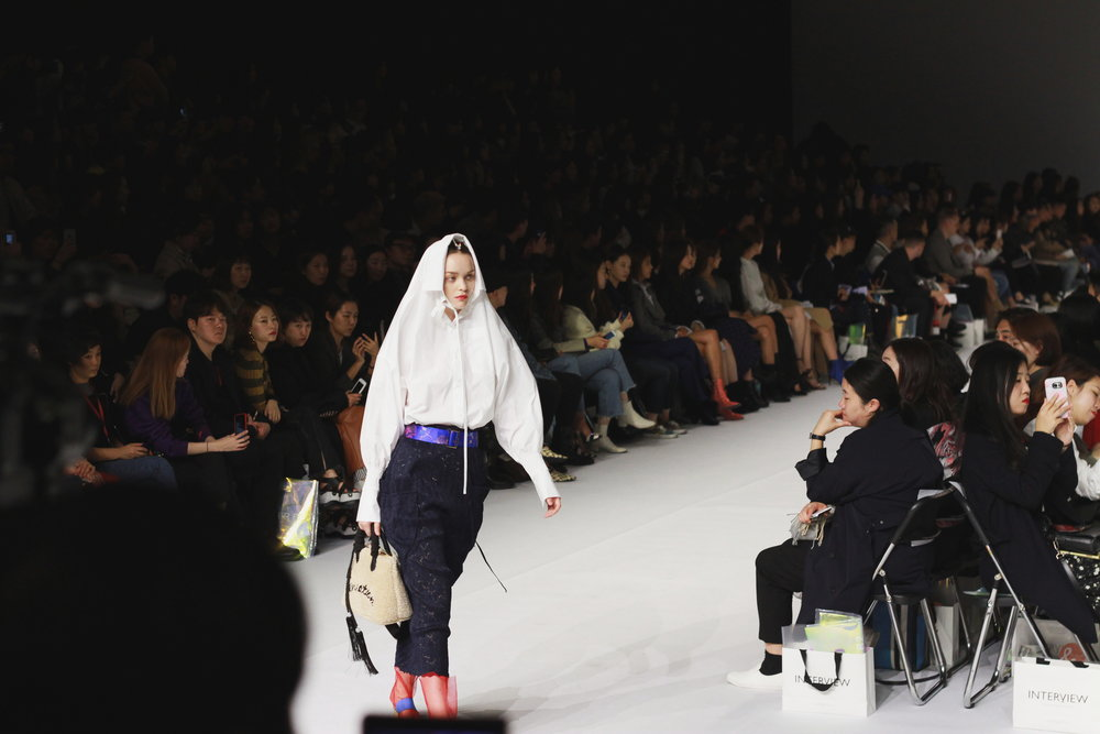 The People of Seoul Fashion Week-11