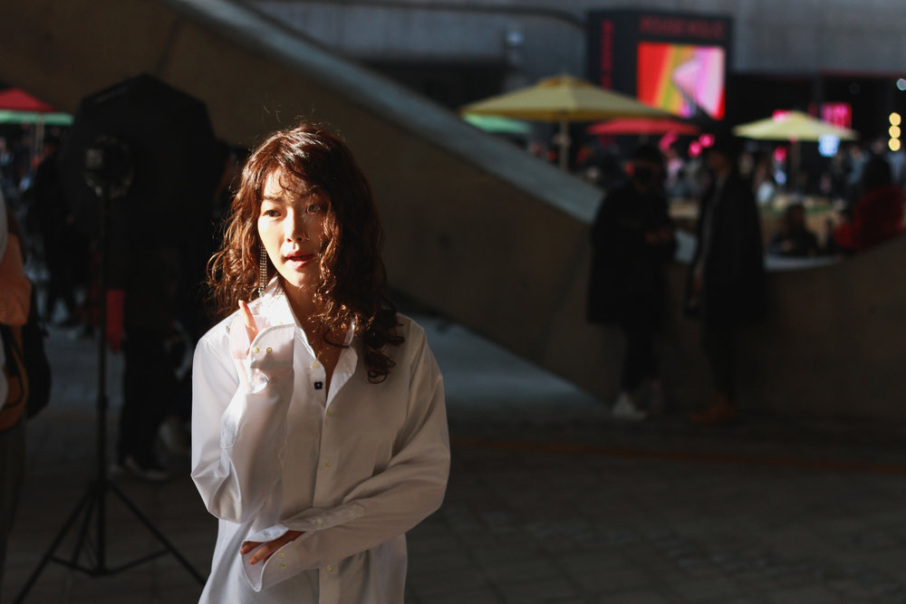 The People of Seoul Fashion Week-17