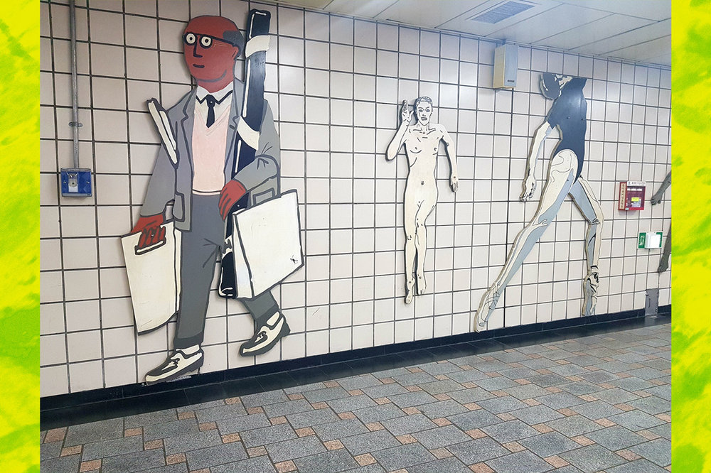subway_art_cityhall.jpg