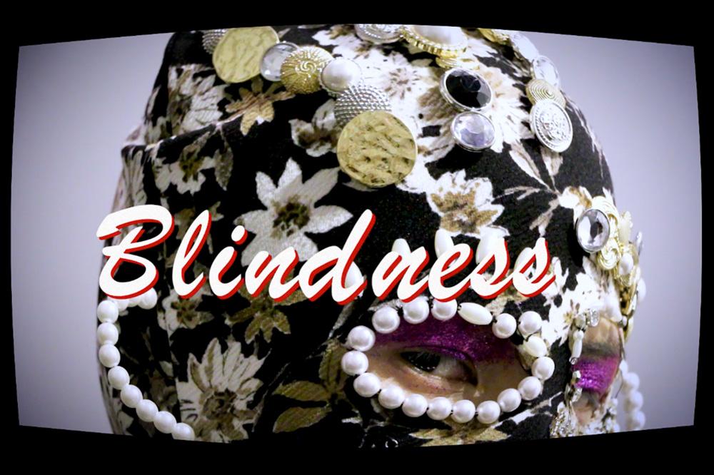 blindness_backstagevideo_banner.jpg