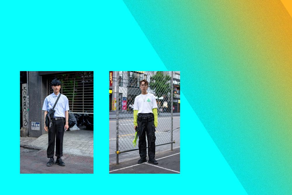 streetstyle_b.jpg
