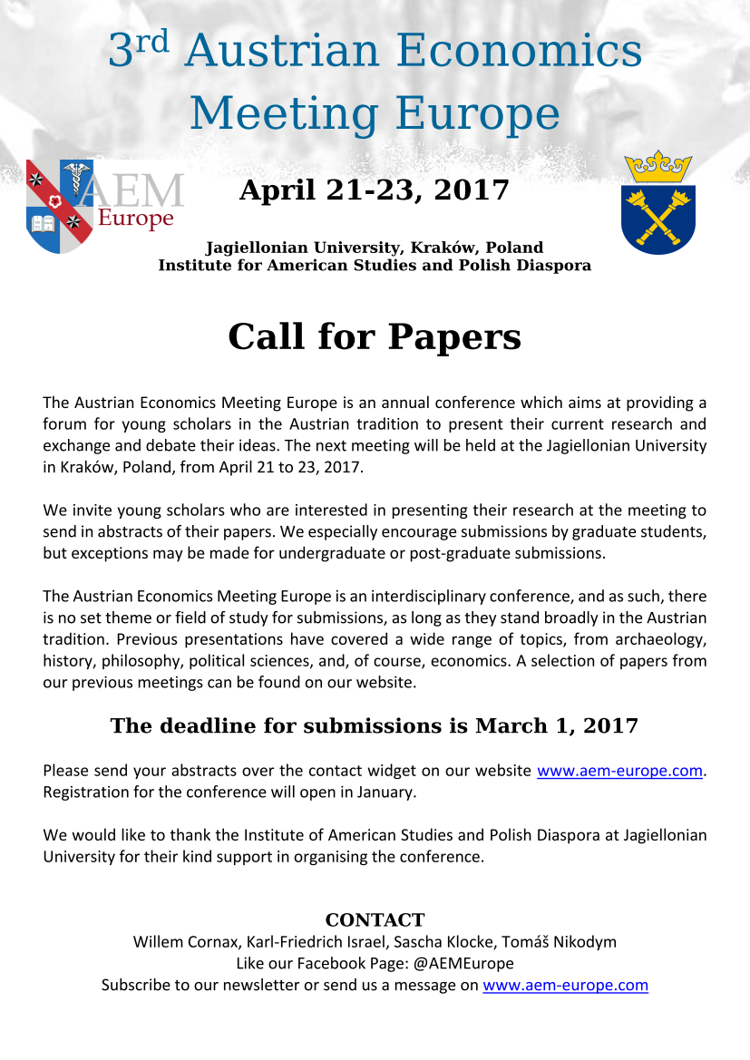 AEME2017_Poster_4_03.png