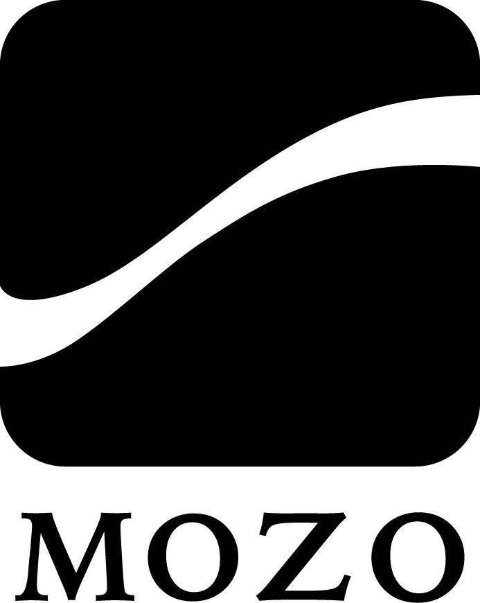 blackMOZO.png