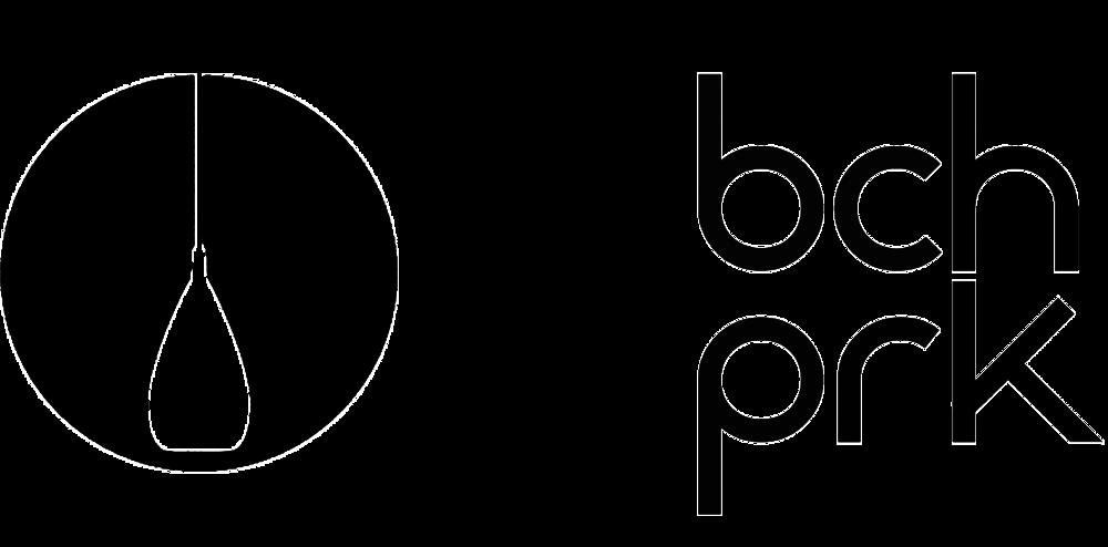 logos_black.png