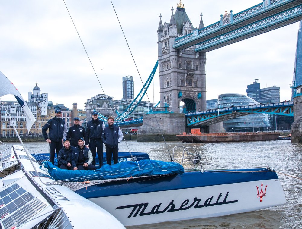 Maserati-Multi70-Soldini-Tea_Route-Arrival-London-(2).jpg