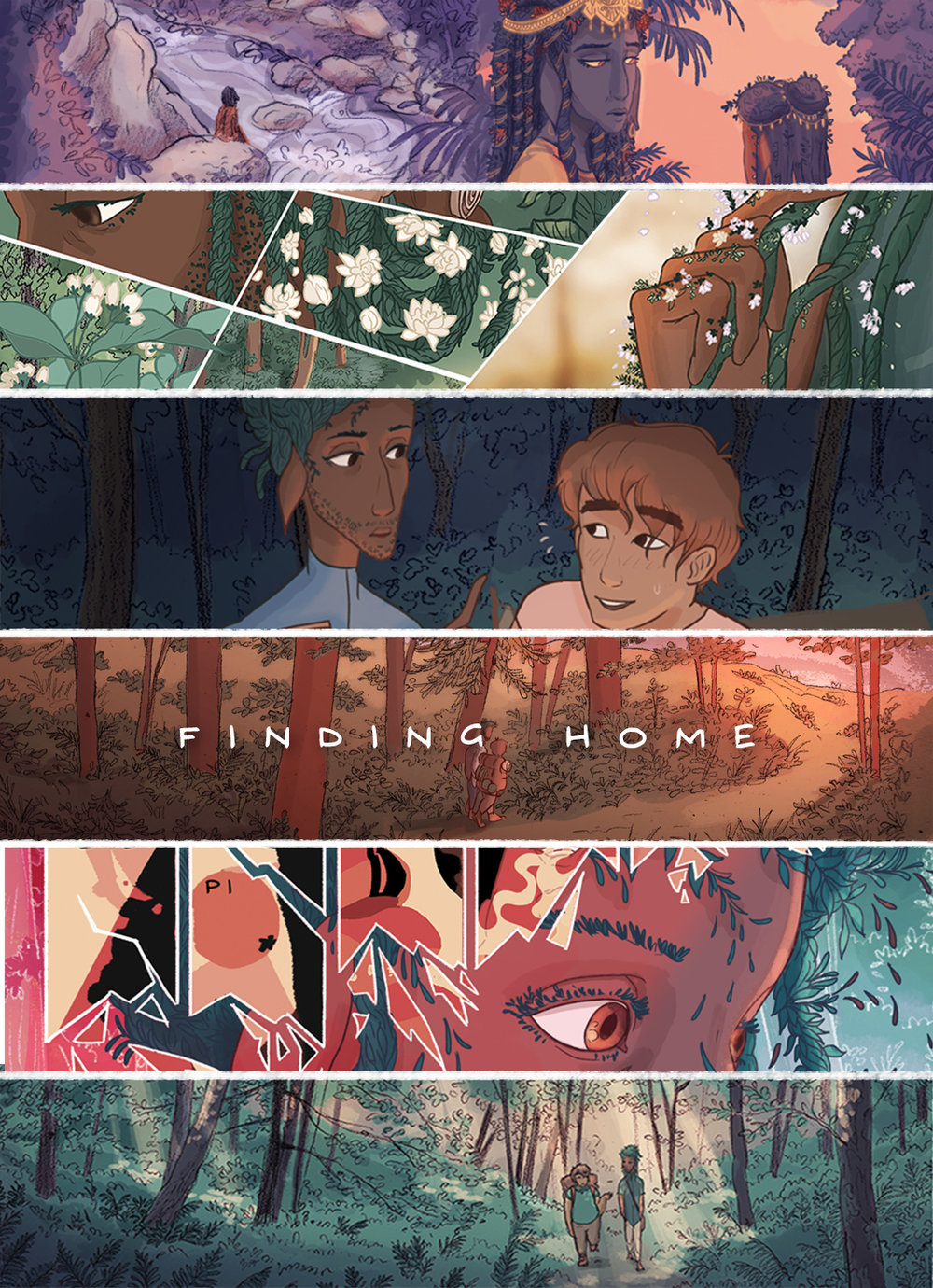 -Finding home general promo.jpg