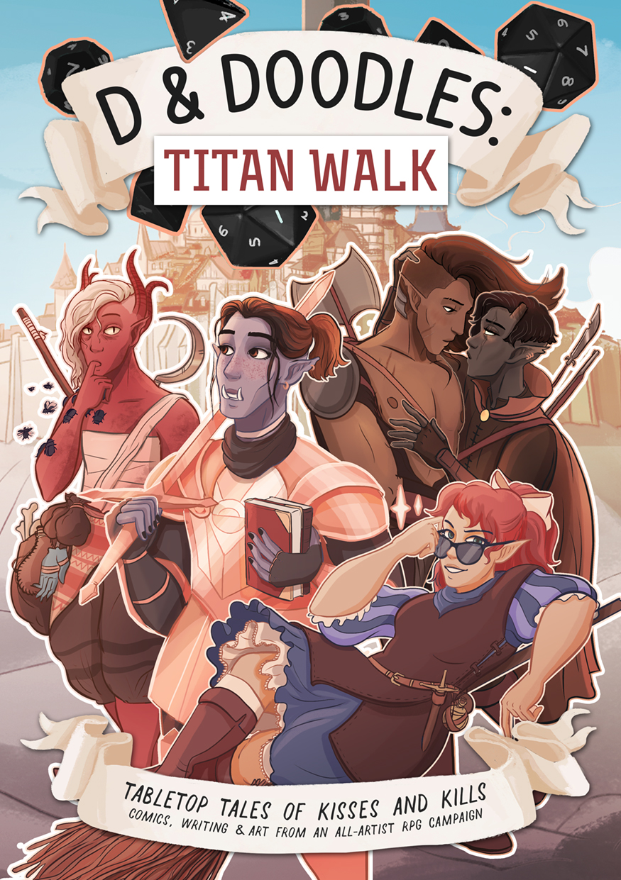 Titan walk cover RGB web.jpg