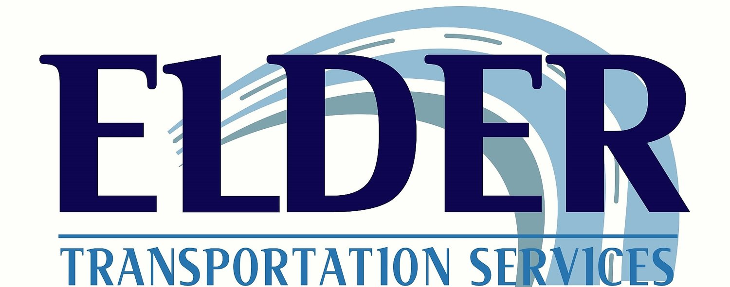 Elder Transportation Services