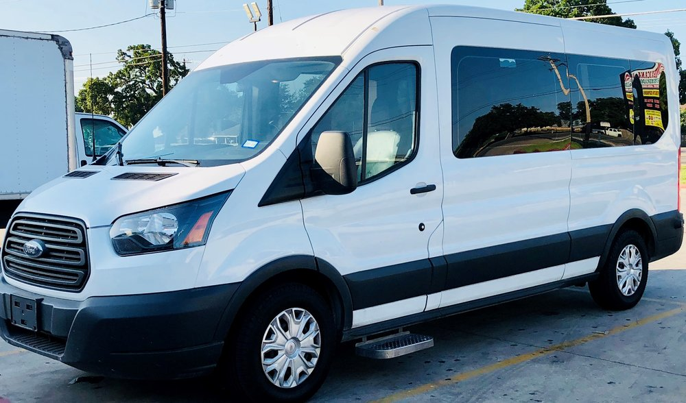 Our Mission - Reconnect with the local community and help passengers of all age(s), location(s), race(s), and income(s) to schedule an appointment to commute to and from their destination(s).Learn More