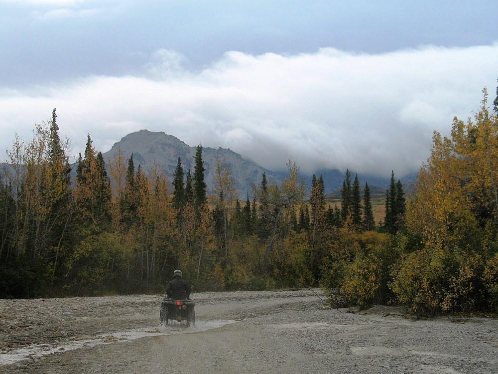 047_022_Alaska_Day8_ATV-6.jpg