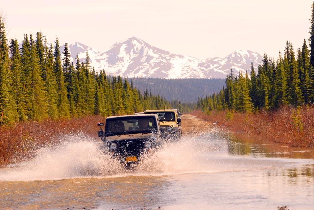 Mt Fellows Nenana River edited.jpg