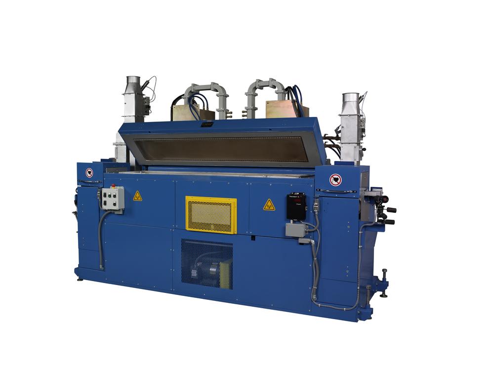 04-14-14 Cober Electonics Refurbed Oven0008856_silo.jpg
