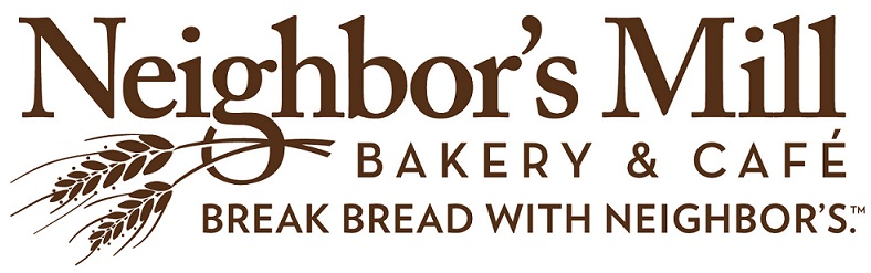 Neighbor's Mill Bakery & Cafe