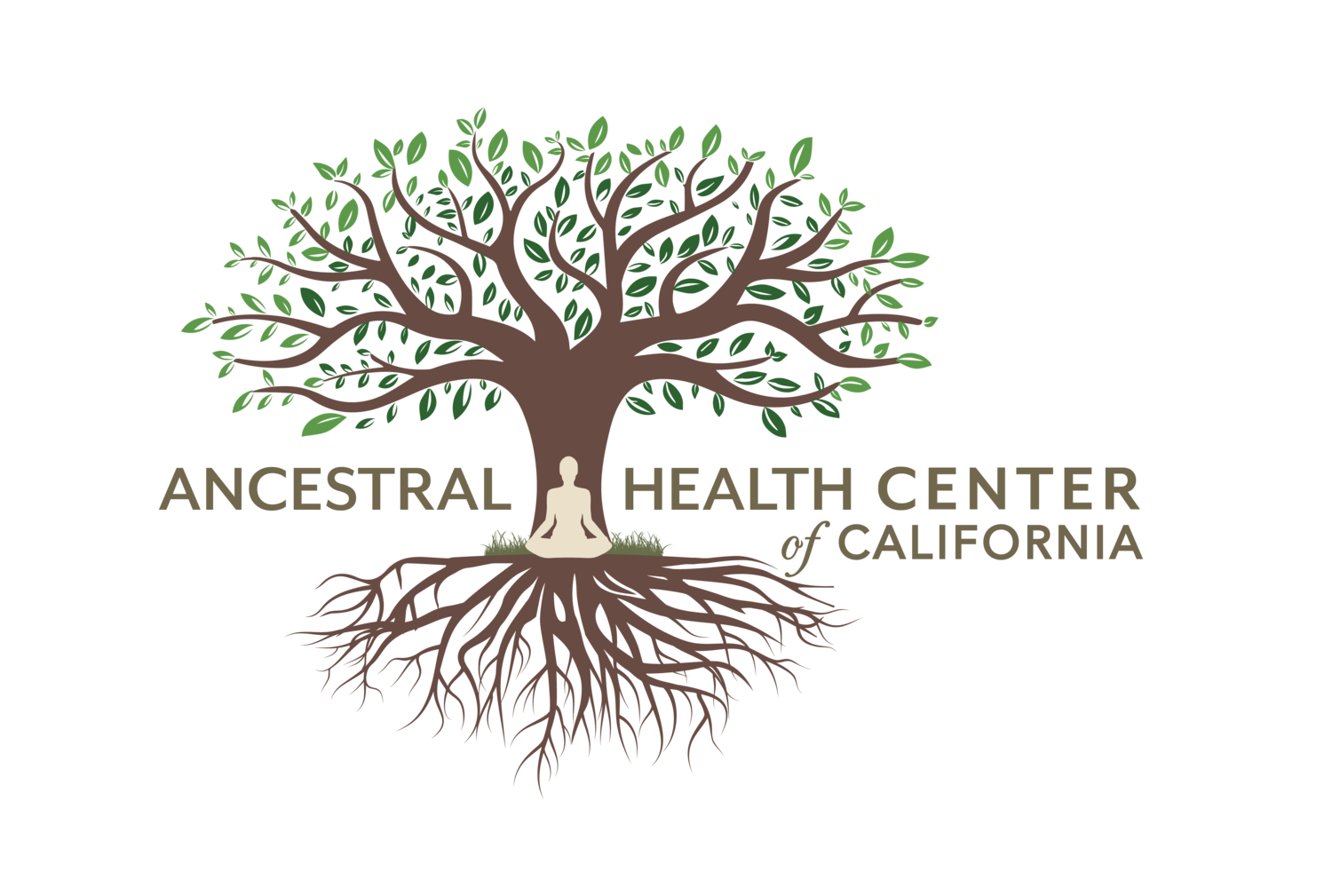 Ancestral Health Center of California