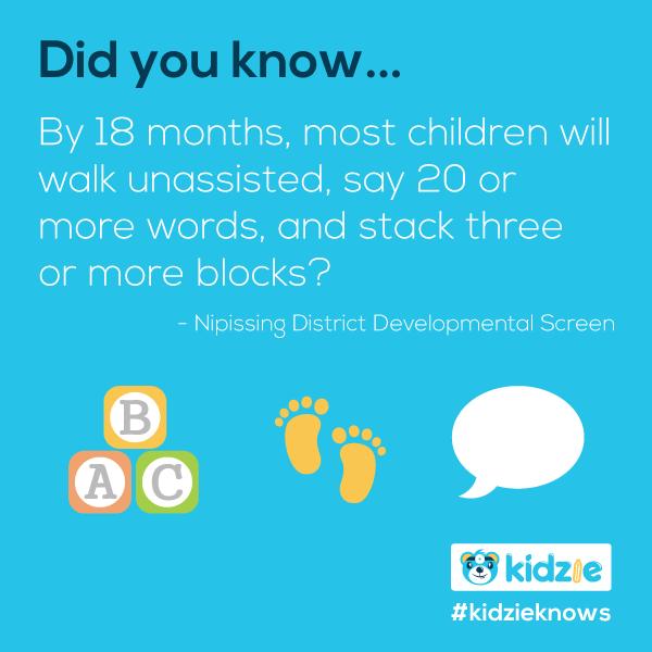 [2015-0422]-kidzie-knows-(developmental).png