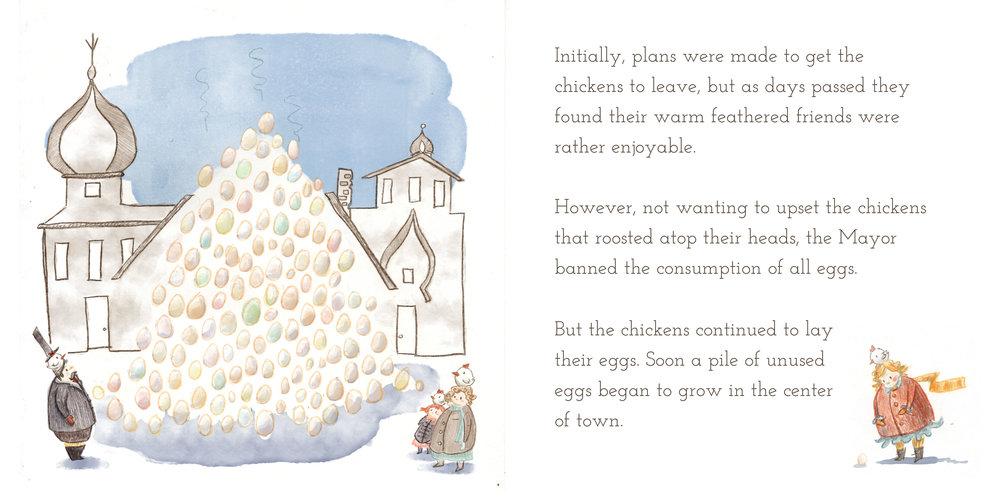 Chickens5-6.jpg