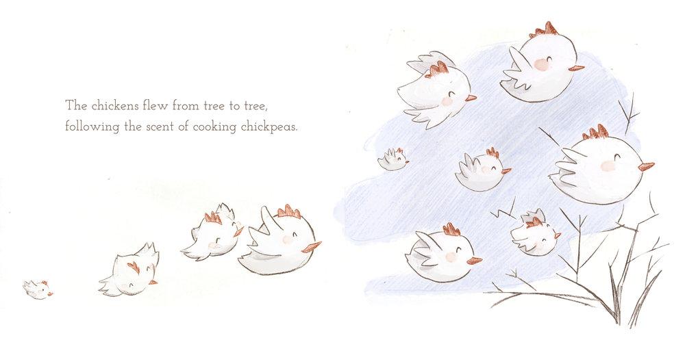 Chickens23-24.jpg