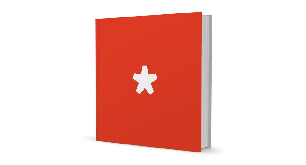 brandbookcover.jpg