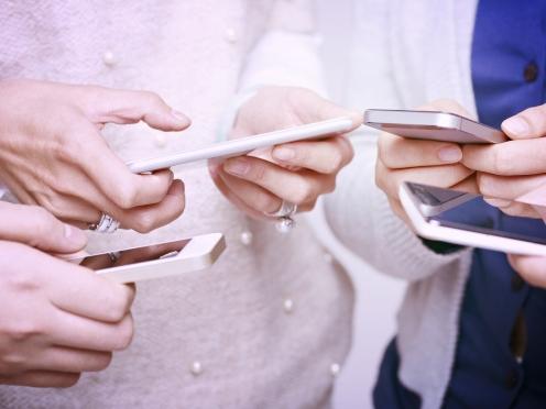 group on phones.jpg