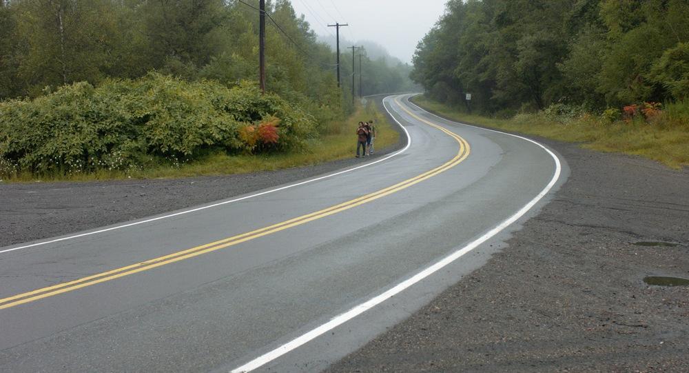 Centralia Road Wide.jpg