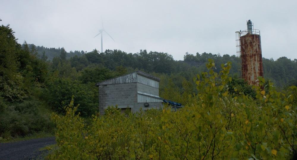 Centralia Windmill.jpg