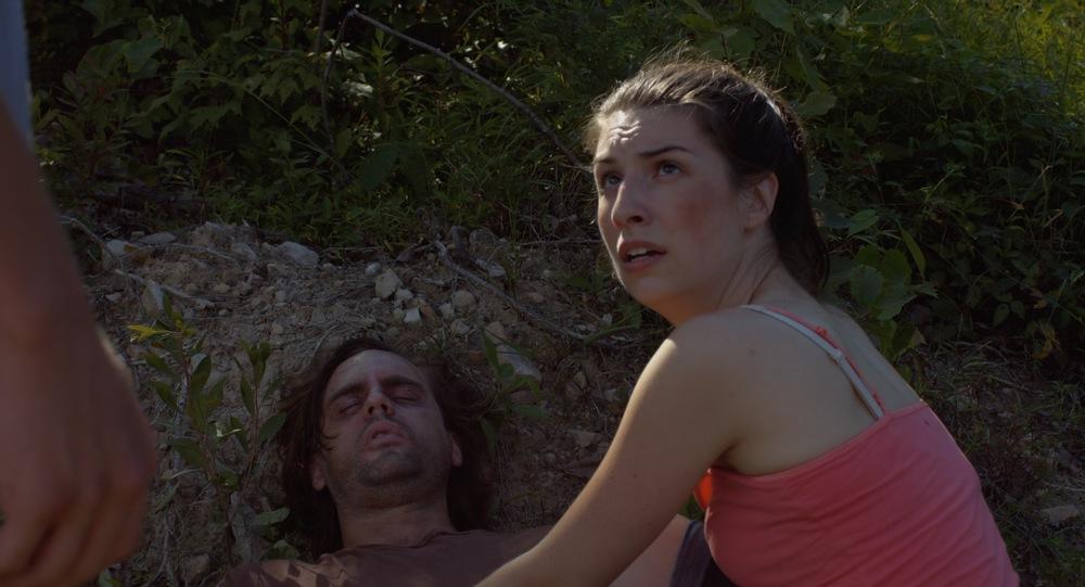 Mitch and Anna in Greenridge.jpg