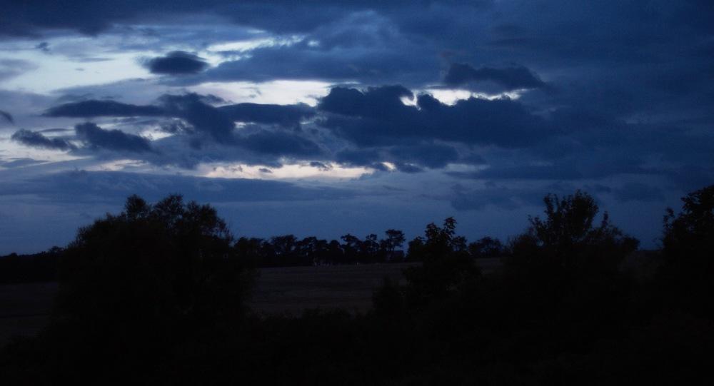 Rain Sky (1).jpg