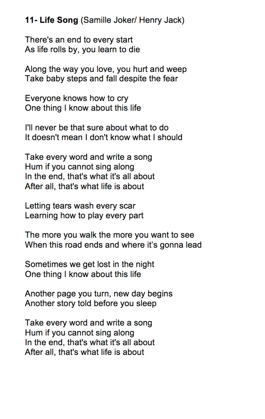 Life Song Letra.png