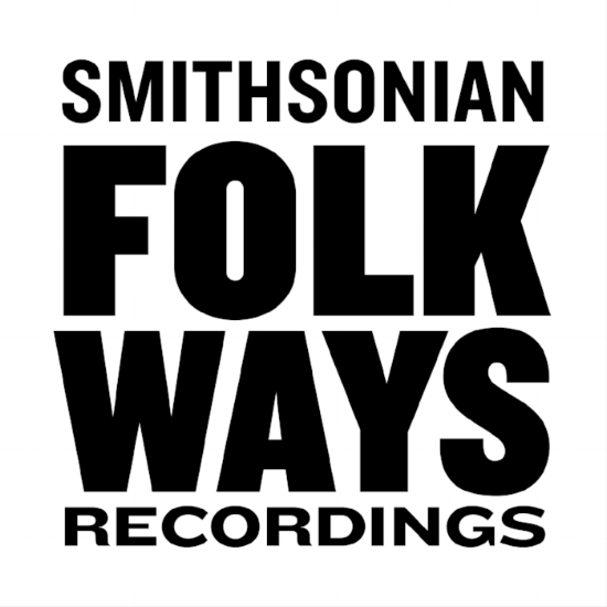 folkways_logo_box_white.png