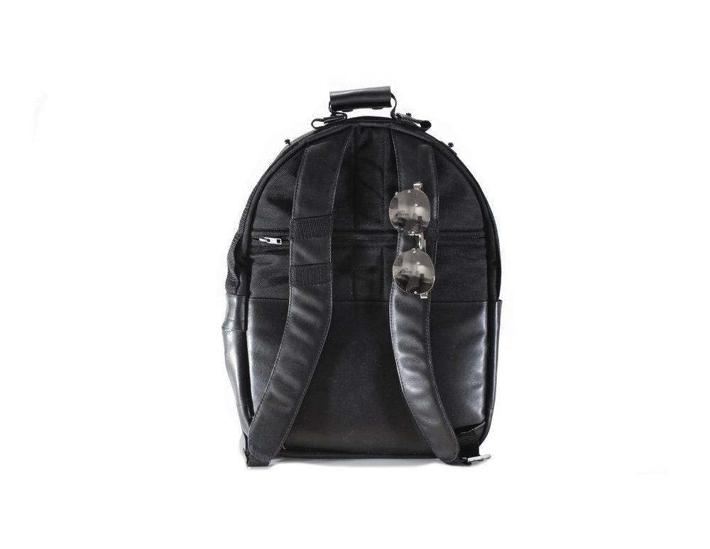 backpack_back shoot-01.jpg