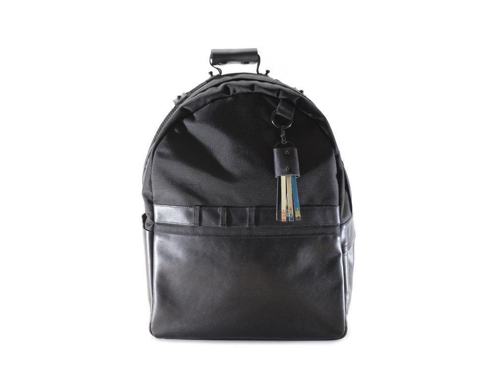 backpack_front shoot-01.jpg