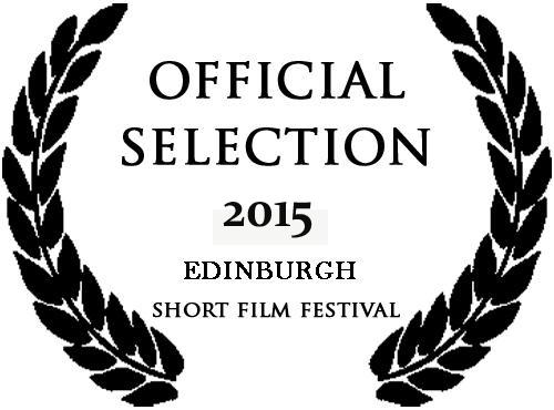ESFF Official Selection 2015 LAUREL WREATH.jpg