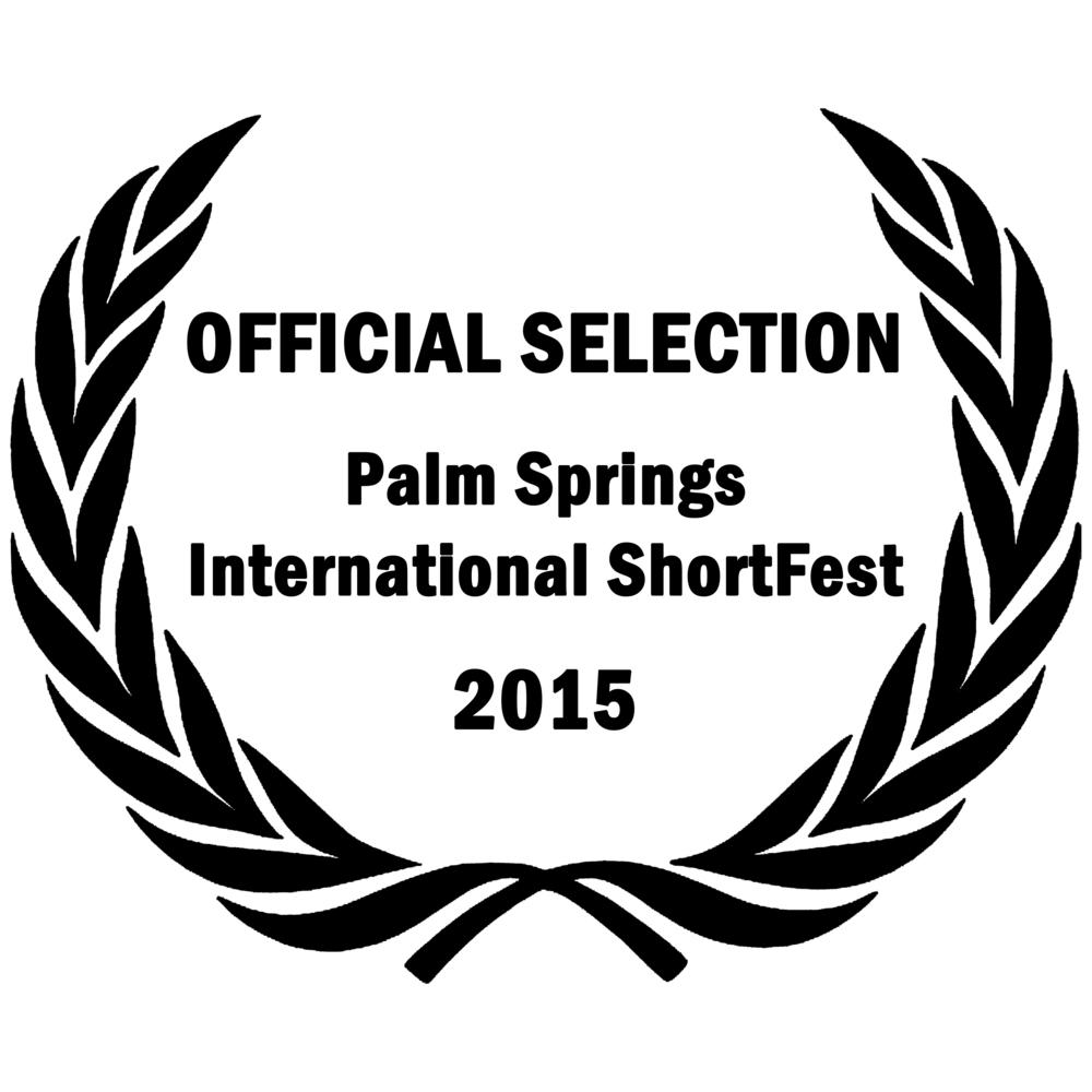 ShortFest_Laurels_OfficialSelection.jpg