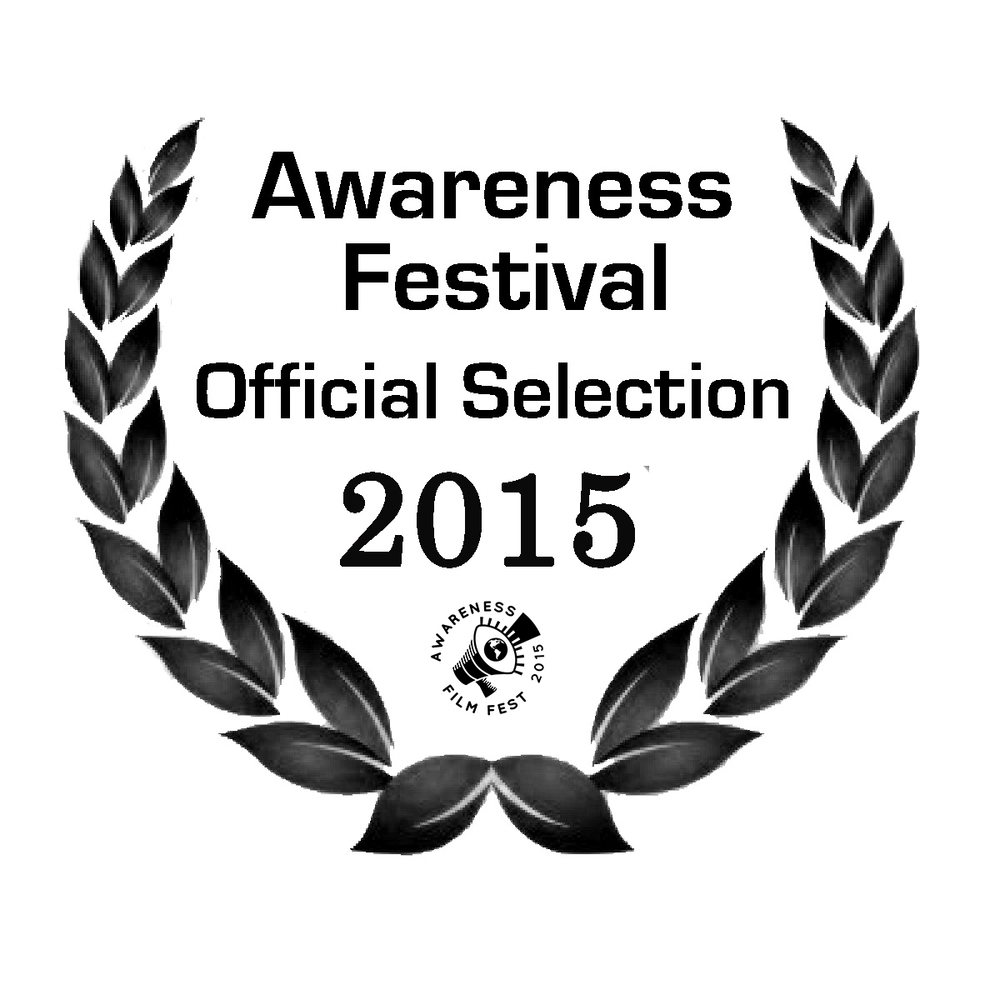Awareness_FF_laurel2015.jpg