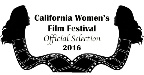 California Women's official selection laurel 2016.jpg