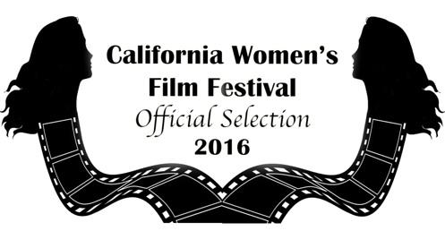 California Women's official selection laurel 2016.jpg