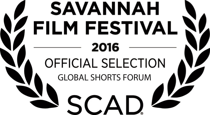 2016 SAVFF_Official_selection_GLOBAL-SHORTS-FORUM_Black_transparent.jpg