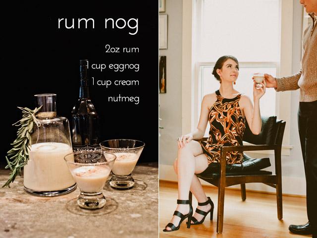rum-nog.jpg