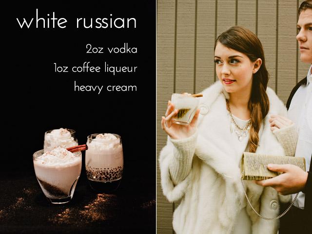 white-russian.jpg