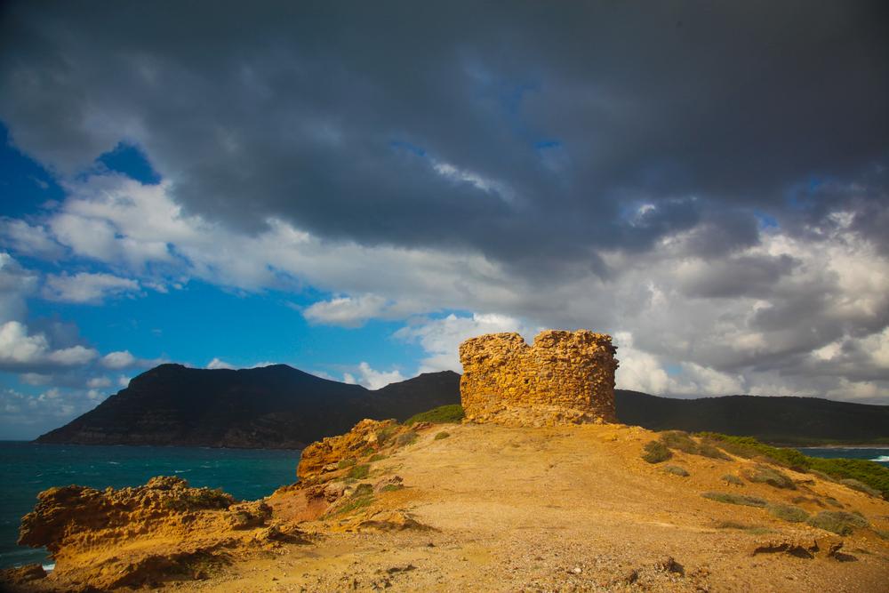 la torre di porto ferro.jpg
