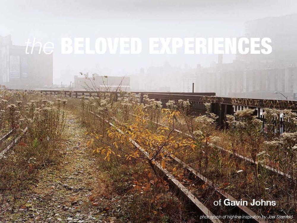 BELOVED EXPERIENCE_Page_01.jpg