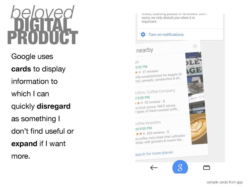 BELOVED EXPERIENCE_Page_15.jpg