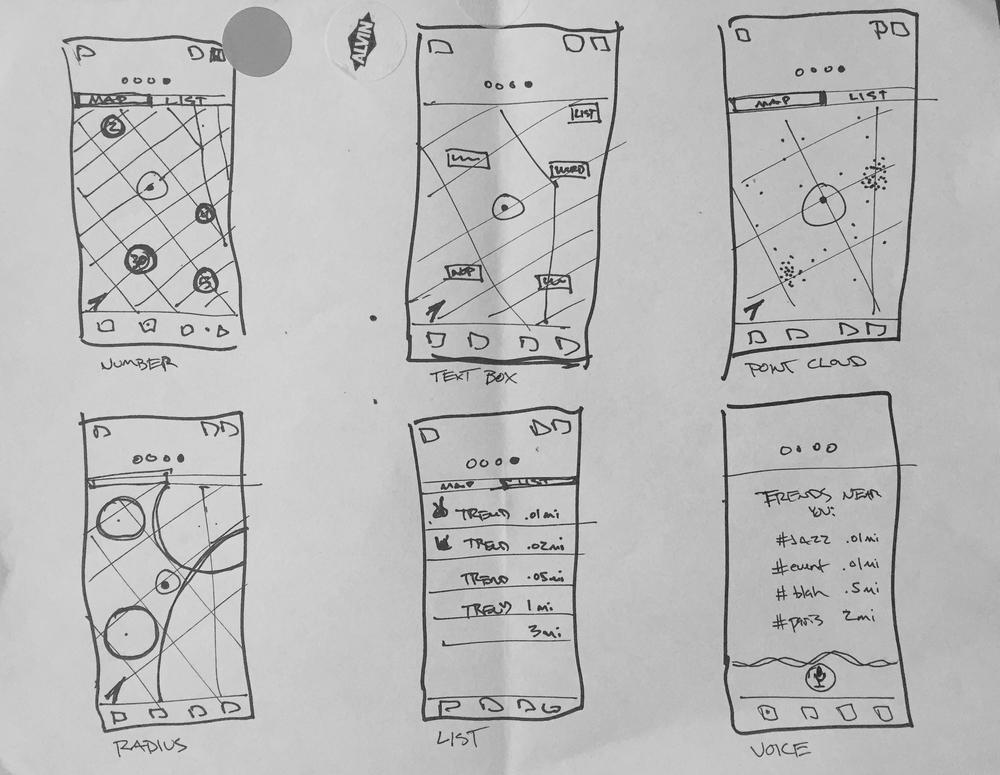 Interface Overview.jpg