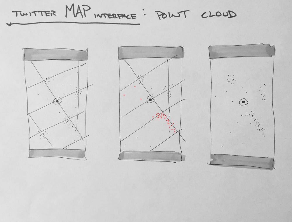 Interface_Point Cloud.jpg